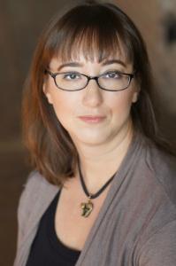 Katharine Horowitz